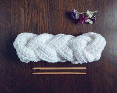 https://www.facebook.com/kkcrochethandmade/  #handmade #crochet