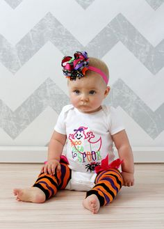 Hey, I found this really awesome Etsy listing at http://www.etsy.com/listing/159235946/too-cute-to-spook-halloween-embroidered