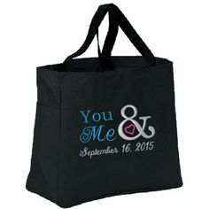 Bride Gift His and Hers Mr. and Mrs. by PersonalizedRidgetop