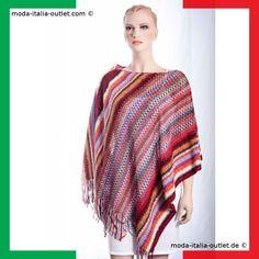 http://moda-italia-outlet.de/index.php?a=4664