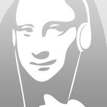 http://www.indabamusic.com/people/182398773