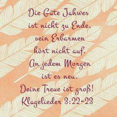 Bibelvers