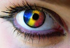 Tricolor - Romanian flag www.fatadindacia.net
