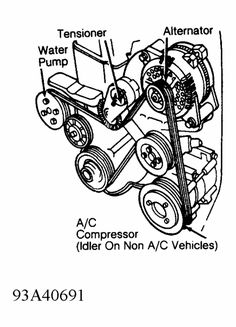 1992 ford tempo engine diagram web about wiring diagram u2022 rh opencircuitdiagram today