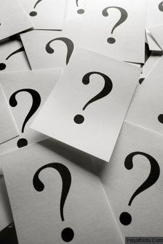 Ales de olsun Kpss de olsun mantık sorularını kısa sürede ve doğru çözmenin önemi herkes tarafından bilinmektedir.Daha önce de bahsettiğimiz gibi mantık soruları ile ilgili önemli olan çözüm yöntem...