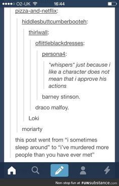 Find images and videos about harry potter, Marvel and sherlock on We Heart It - the app to get lost in what you love. Tumblr Stuff, My Tumblr, Tumblr Posts, Fandoms Unite, Sherlock, Nos4a2, Pokerface, Fandom Crossover, Book Fandoms