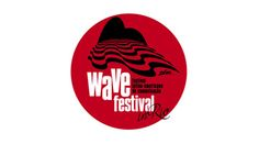 Lista de agencias Argentinas ganadoras en el Wave Festival 2013