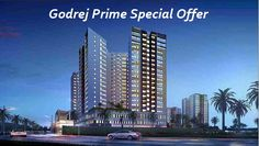http://godrejprimechembur.magnoto.com/  Learn More Here - Godrej Prime Rates  Godrej Prime,Godrej Prime Chembur,Godrej Prime Mumbai,Godrej Prime Chembur Mumbai,Godrej Prime Godrej Properties,Godrej Prime Pre Launch  This is the Khaitan residential property in mumbai factory. Where's Rane - I'll state you.