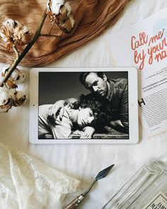 309 Followers, 214 Following, 59 Posts - See Instagram photos and videos from Sofia da Costa (@returning.videotapes)    #movies #CMBYN #ipad #books #bookstagram