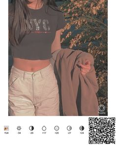 Photography Filters, Photography Editing, Cute Comfy Outfits, Trendy Outfits, Best Vsco Filters, Photo Editing Vsco, Applis Photo, Aesthetic Filter, Insta Photo Ideas