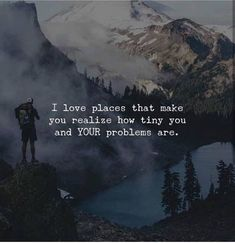 49 Ideas Nature Quotes Adventure Inspiration Wanderlust Outdoors For 2019 Cute Quotes For Life, Me Quotes, Motivational Quotes, Simple Life Quotes, Short Quotes, Inspirational Quotes, Hiking Quotes, Travel Quotes, Wanderlust Quotes
