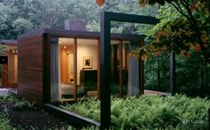 Dynamic Architectural Windows & Doors