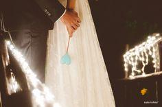 Casamento, wedding, bride.