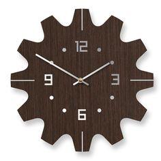 Vibrant Contemporary Clocks Assortment from Pilot Design Contemporary Clocks, Modern Clock, Modern Wall, Unique Clocks, Cool Clocks, Clock Screensaver, Wall Clock Design, Clock Decor, Wall Decor