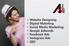 #services #business #marketing #cleaning #work #entrepreneur #seo #home #style #smallbusiness #hiring #like #agency #technology #software #accounting #digitalmarketing #solutions #sales #women #management #audit #success #mumbai #instagood #promotion #miami #hair #outsourcing #bhfyp Responsive Web Design, Web Development Company, Facebook, Business Marketing, Mumbai, Google, Seo, Accounting, Digital Marketing