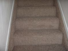 1000 Images About Flooring For The Home On Pinterest Carpet Flooring Cincinnati And Mohawk
