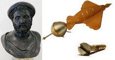 Ancient Greek Technology, Ant Crafts, Ancient Greece, Ancient History, Lion Sculpture, Statue, Pictures, Temples, The Secret