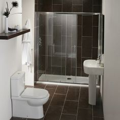 1000 Images About Compact Ensuite Bathroom Renovation