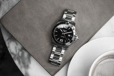 """Các Thương Hiệu Đồng Hồ Thụy Sỹ Hành Trình Bền Bỉ Xuyên Thời Gian  ❃ Các thương hiệu đồng hồ cao cấp đến từ Thụy Sỹ như một minh chứng của thời giam, đi qua những thăng trầm cho sự """"sống – còn"""" mang tên đồng hồ đeo tay. Và cũng không quên khẳng định giá trị đích thực của đồng hồ Thụy Sỹ cao cấp ở phương diện nâng tầm ảnh hưởng trong cuộc đua phong cách và cá tính. Cùng tìm hiểu và tôn vinh những dấu ấn thuyết phục nhất."""