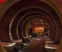 TAO Nightclub & Asian Bistro, Las Vegas » Retail Design Blog