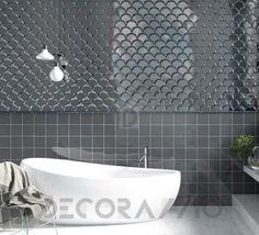 #tiles #interior #design  Настенная плитка Adex Renaissance, ADST8020