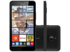 Smartphone Microsoft Lumia 640 XL Dual Sim com as melhores condições você encontra no site em https://www.magazinevoce.com.br/magazinealetricolor2015/p/smartphone-microsoft-lumia-640-xl-dual-sim-dual-chip-3g-cam-13mp-selfie-5mp-tela-57/113773/?utm_source=aletricolor2015&utm_medium=smartphone-microsoft-lumia-640-xl-dual-sim-dual-ch&utm_campaign=copy-paste&utm_content=copy-paste-share