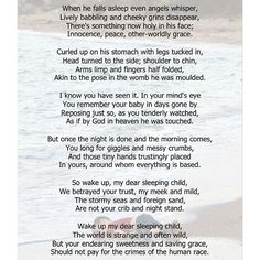 This poem by my sister has eloquently captured the heart-breaking emotions that the picture of #AylanKurdi evokes. Whilst I am disgusted that it took something as shocking as this picture to wake the world up I am grateful that people are finally paying attention.