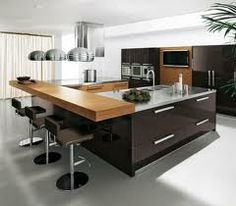 Google Image Result for http://www.kwreps.com/wp-content/uploads/2011/06/e824b__Modern%2BKitchen%2BDecorating.jpg