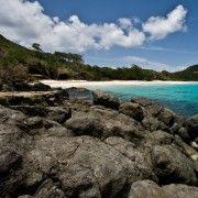 10 Luxury Islands That Define Decadence