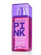 pink parfumee