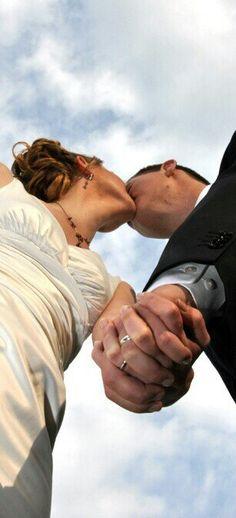OUTDOOR WEDDING PHOTOGRAPHY IDEAS (63)