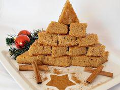 RETETELE COPILARIEI - CAIETUL CU RETETE December 25, Mango, Cheese, Desserts, Food, Recipes, Sweet, Pie, Manga