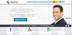 Make Money Online, How To Make Money, Learning, Life, Studying, Teaching, Onderwijs