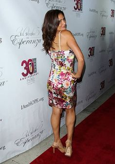 Constance Marie, Lily Pulitzer, Strapless Dress, Dresses, Fashion, Strapless Gown, Vestidos, Moda, Fashion Styles