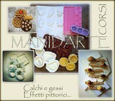Eventi in programma Per info e prenotazioni Silvia@dinuzzo.it