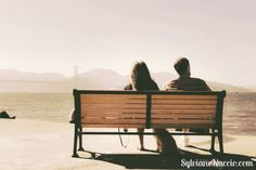 why you're always attracting the wrong guy