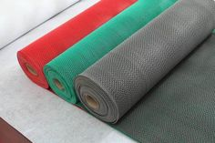 S-hollow mat ,carpet.anti-slip mat.contact me if you are interested in that,I am the manufacturer in China .