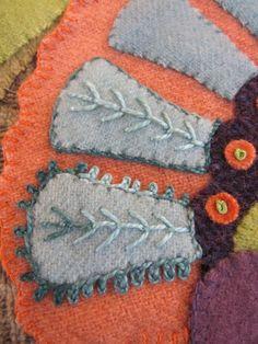 http://www.suespargo.com/weblog2/wp-content/uploads/2012/06/IMG_0818.jpg