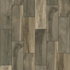 Shaw Heirloom - x Rectangle Floor and Wall Tile - Matte Visual - So Hope Chest Flooring Tile Field Tile Criminal Background Check, Thing 1, Flooring Store, Types Of Carpet, Kitchen Island Lighting, Flooring Options, Coastal Homes, Interior Walls