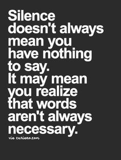 Well Said Quotes 759278818415127551 - Well Said Thoughts Inspirational Quotes – – Source by Well Said Quotes, Wise Quotes, Words Quotes, Motivational Quotes, Inspirational Quotes, Sayings, Deep Quotes, Motto Quotes, Sassy Quotes