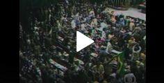 G1 – Política - Ulysses Guimarães