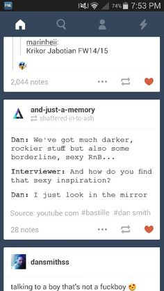 meaning of bastille flaws video