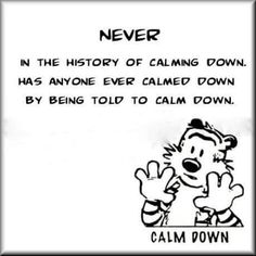 32 Trendy Fitness Motivacin Funny Hilarious Work Outs Calvin And Hobbes Comics, Calvin And Hobbes Quotes, Funny Quotes, Life Quotes, Bd Comics, Humor Grafico, Calm Down, Feeling Happy, Just For Laughs
