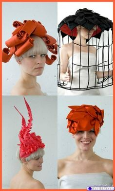 crazy-hats- 16 photo
