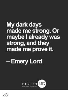 Image result for gloomy day meme