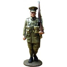GW 027 South Wales Borderers private 3 Metal Toys, Toy Soldiers, British Army, South Wales, War, Templates