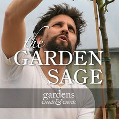 Last weekend, Ed and Josie Nugent turned a long-held dream into reality with the launch of Garden Sage Nurseries, a new nursery in Hassocks, East Sussex. I may have missed the grand opening, but I was keen to visit, and they soon had me lending a hand. #garden #gardens #gardening #plants #flowers