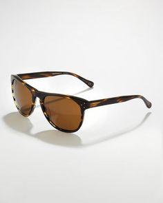 c151fe09b594c5 8 Best Sunglasses images   Accessories, Lenses, Sunglasses
