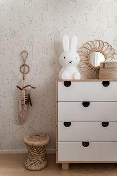 Nursery Themes, Nursery Room, Kids Bedroom, Nursery Decor, Animal Head Decor, Nursery Furniture, Baby Boy Rooms, Nursery Inspiration, Nursery Neutral