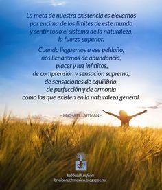 La meta de nuestra existencia | Cabalá Auténtica Bnei Baruch México - Kabbalah…